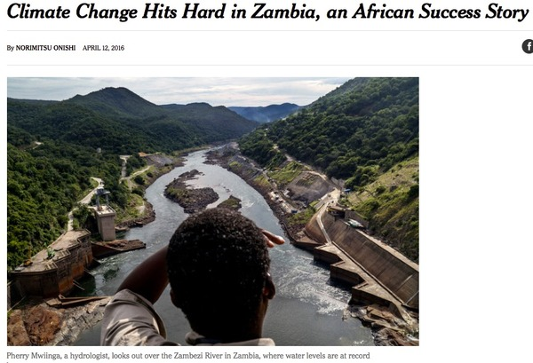Climate_Change_Hits_Hard_in_Zambia__an_African_Success_Story_-_The_New_York_Times