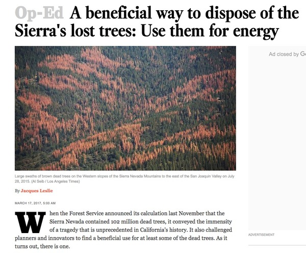 A_beneficial_way_to_dispose_of_the_Sierra_s_lost_trees__Use_them_for_energy_-_LA_Times